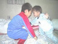 20090923-kouaru2.jpg