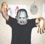 20090923-syogo2.jpg