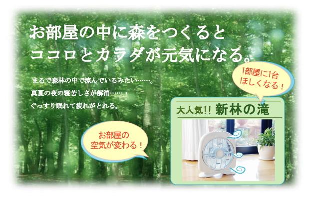 20091006-sinrin_no_taki.jpg
