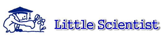 20091008-little_logo.jpg