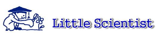 20091009-little_logo.jpg