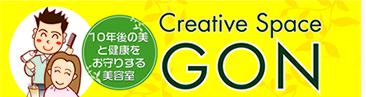 20091009-logo.png