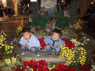 20091225-IMG_2324.jpg