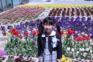20100409-IMG_5483.jpg
