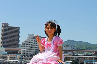 20100522-IMG_5641.jpg