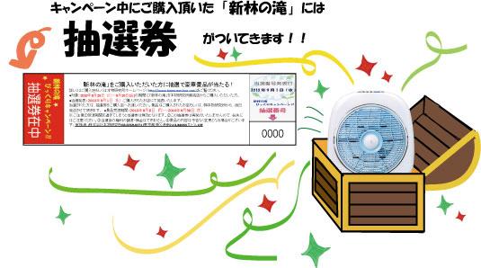 20100702-takarabako.jpg
