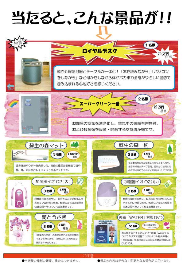 20100702-webura.jpg