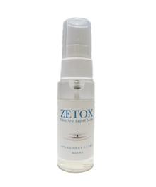 20111002-zetox.jpg