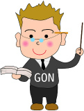 20120830-gon san teacher with name1.jpg