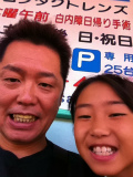20131211-IMG_3969.jpg