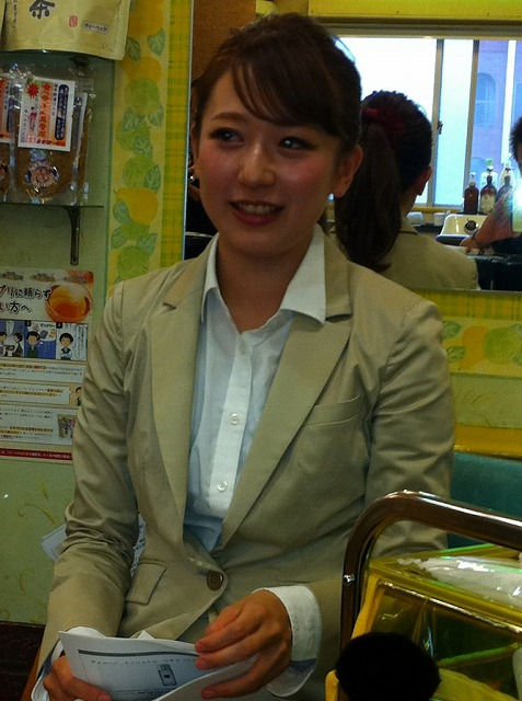 20141012-木下_9493.jpg