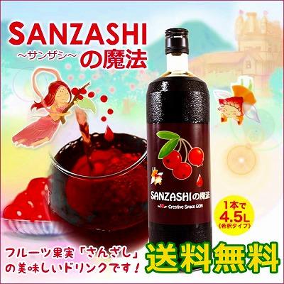20170505-san2-main.jpg